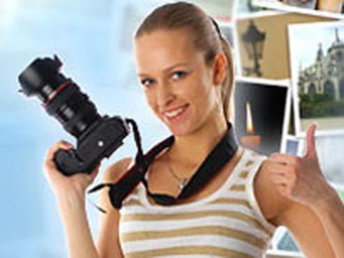 Kaufberatung Digitalkamera ©COMPUTER BILD