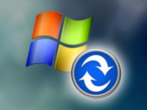 Weg damit: Diese Hintergrund-Dienste bremsen Ihr Windows aus! ©Pixi - Fotolia.com, Microsoft