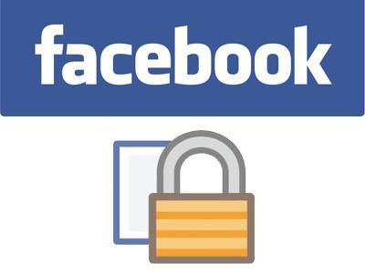Gefahren Von Facebook