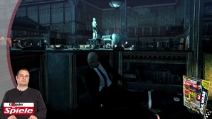Hitman – Absolution: Gegner © Square Enix