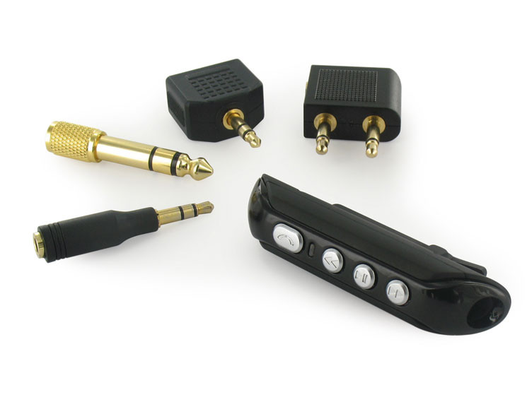 beewi bbr110 bluetooth adapter f r musik bertragung. Black Bedroom Furniture Sets. Home Design Ideas