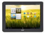 Acer Iconia Tab A200 © Acer