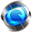 Icon - iWisoft Free Video Converter