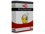 YouTube Song Downloader&nbsp;&copy;&nbsp;Abelssoft