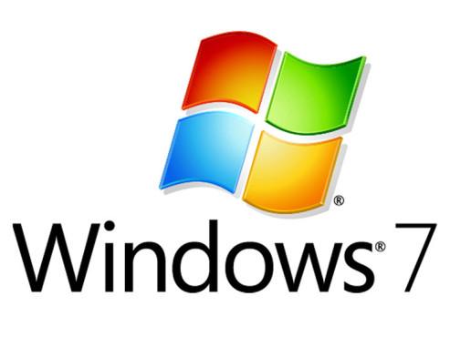 Windows 7 Service Pack 1 (64 Bit) ©Microsoft