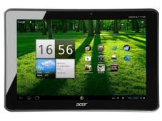 Acer Iconia Tab A700 3GB ©COMPUTER BILD