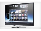 Lenovo K91 Smart TV ©Lenovo