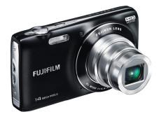 Fujifilm Finepix JZ100 ©Fujifilm