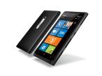 Nokia Lumia 900���Nokia