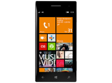 Windows Phone 8&nbsp;&copy;&nbsp;Microsoft