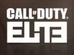 Call of Duty – Elite: Logo���Activision-Blizzard