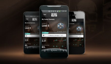 Call of Duty – Elite: iOS-App © Activision-Blizzard