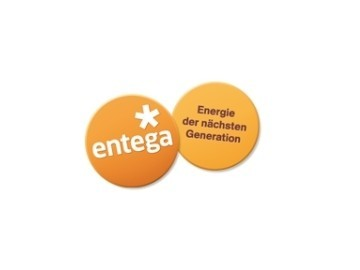 Entega Privatkunden GmbH & Co. KG © Entega Privatkunden GmbH & Co. KG