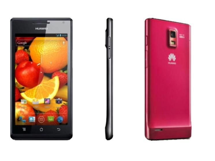 Huawei-Ascent-P1S-745x559-07e97ede87aafff2.jpg