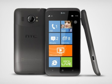 HTC Titan 2 ©HTC