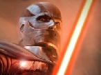 Online-Rollenspiel Star Wars – Old Republic: Kopf © Electronic Arts