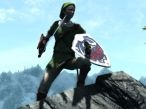 Die besten Skyrim-Mods im Steam-Workshop