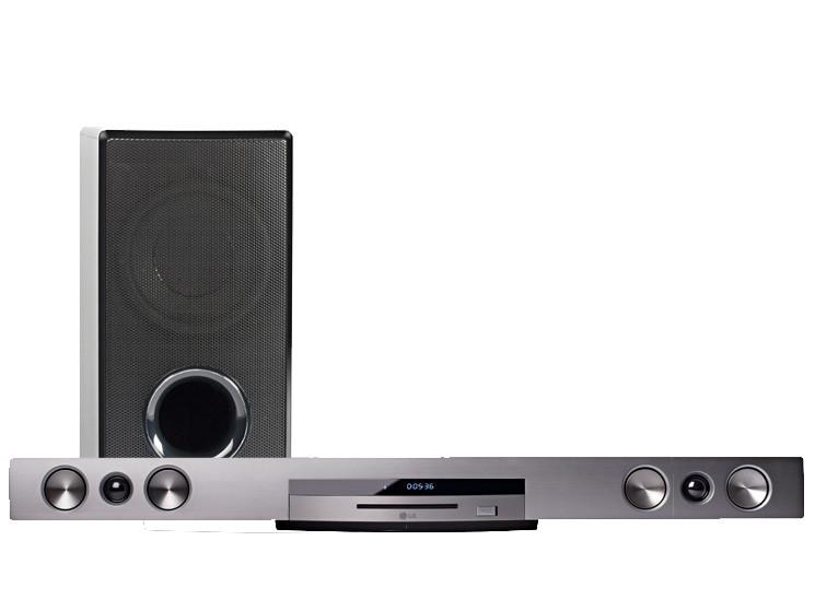 test tv lautsprecher mit blu ray lg hlx56s audio video foto bild. Black Bedroom Furniture Sets. Home Design Ideas