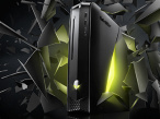 Gaming-PC Alienware X51: Hardware ©Dell