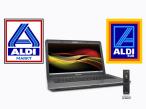 Angebot bei Aldi Nord und Süd ©Aldi Nord, Aldi Süd
