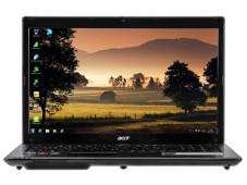 Acer Aspire 7750G-2678G87Bnkk (LX.RB102.105) ©COMPUTER BILD