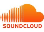 Logo von Soundcloud ©Soundcloud