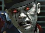 Actionspiel Yakuza – Dead Souls: Zombie ©Sega