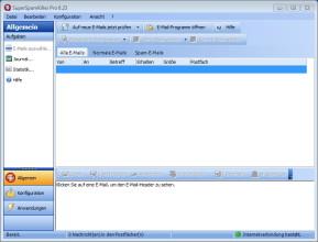 SuperSpamKiller Pro