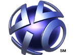 PSN-Logo&nbsp;&copy;&nbsp;Sony