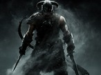 The Elder Scrolls 5  Skyrim: Patch 1.4 kurz vor der Verffentlichung