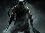 Rollenspiel Skyrim: Dragonborn���Bethesda
