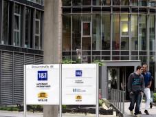 Sicherheitslücke bei web.de ©web.de