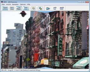ADG Panorama Tools Professional