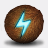 Icon - Coconut Battery (Mac)