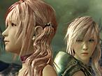 Rollenspiel Final Fantasy 13-2: Schwestern���Square Enix