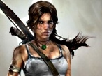 Actionspiel Tomb Raider: Logo © Crystal Dynamics