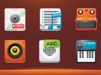 Apps für Musiker ©tarras livvy-fotolia