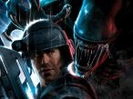 Aliens  Colonial Marines: 10 Jahre zu spt
