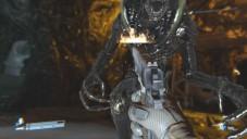 Actionspiel Aliens – Colonial Marines: Alien ©Sega