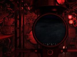 Screenshot 2 - Danger from the Deep
