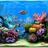 Icon - Living Marine Aquarium 2