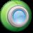 Icon - webcamXP