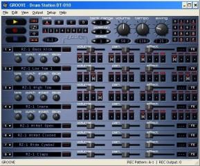 geräusch klavier download