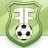 Icon - FootieFox f�r Firefox