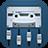 Icon - n-Track Studio