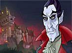 Vampire gegen Zombies ©Intenium