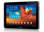 Samsung Galaxy Tab 10.1 N©Samsung