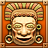 Icon - Azteca � Kostenlose Vollversion