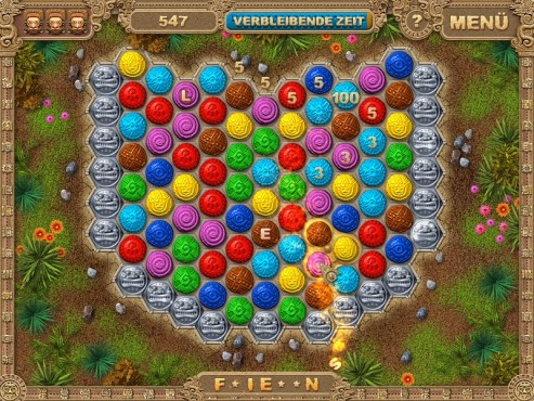 Spiele Download Pc