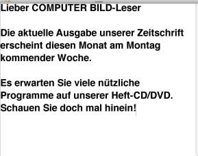 A Prompter (Mac)